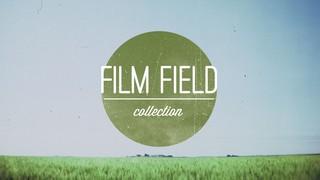 Film Field