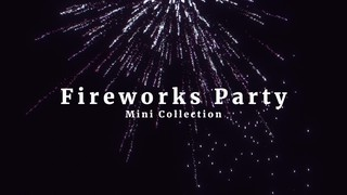 Fireworks Party