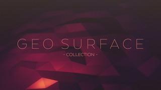 Geo Surface