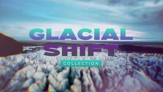 Glacial Shift