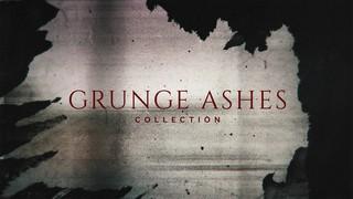 Grunge Ashes