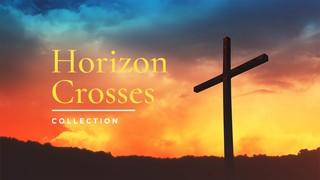 Horizon Crosses