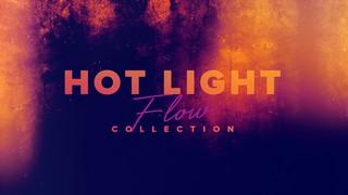 Hot Light Flow
