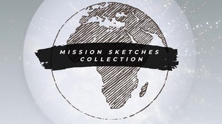 Mission Sketches