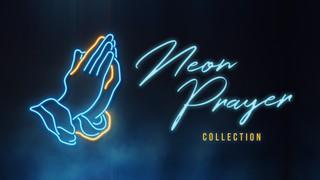 Neon Prayer