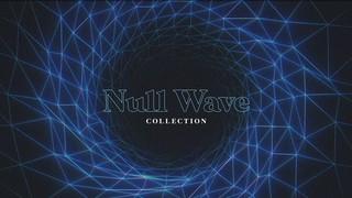 Nullwave