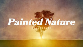 Painted Nature