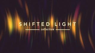 Shifted Light