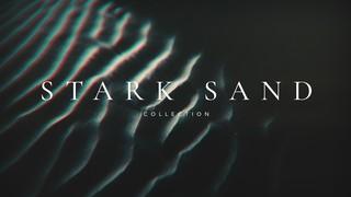Stark Sand