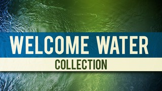 Welcome Water