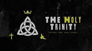 Trinity Title Sermon