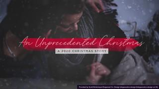 Unprecedented Sermon