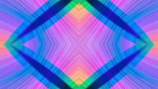 Chromatic Light Color Wrap Alt