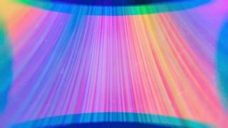 Chromatic Light Color Wrap