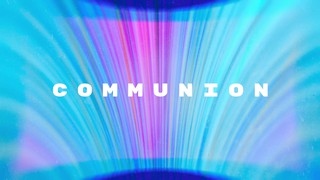 Chromatic Light Communion