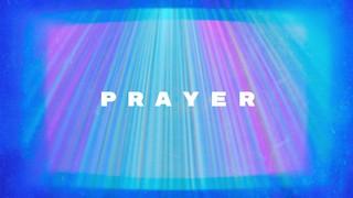 Chromatic Light Prayer