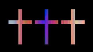 Chromatic Light Spectrum Alt
