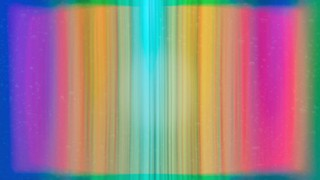 Chromatic Light Spectrum