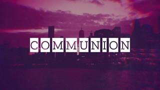 Cityscapes Communion