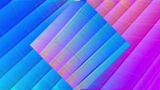 Color Planes Fold Alt