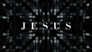 Cross Glass Sermon Series