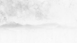 Crowned Haze