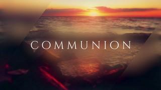 Days End Communion