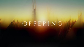 Days End Offering