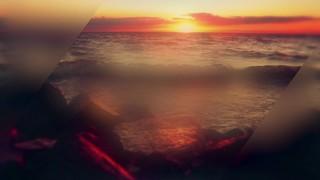 Days End Tide
