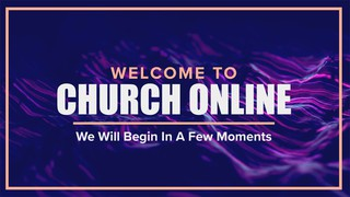 Online Waves Sermon