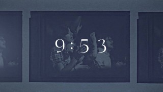 Filter Frames 10 Min Countdown