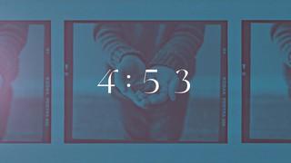 Filter Frames Countdown