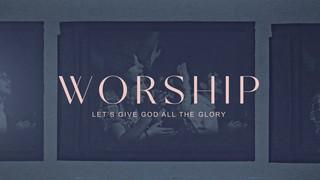 Filter Frames Worship