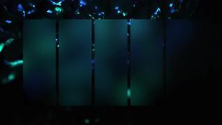 Glow Field Cool Alt