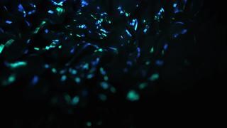 Glow Field Cool