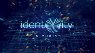 Identity Sermon