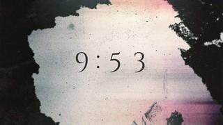 Grunge Ashes 10 Min Countdown