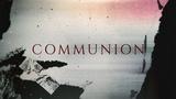 Grunge Ashes Communion