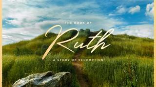 Ruth Sermon