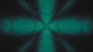Horizon Crosses Moody Remix