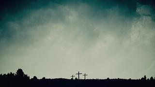 Horizon Crosses Moody