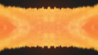 Horizon Crosses Morning Remix