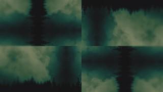 Horizon Crosses Side Crosses Remix