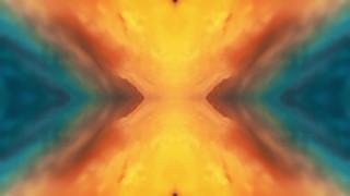 Horizon Crosses Vibrant Remix