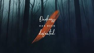 Last Light Sermon Series