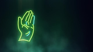 Neon Prayer Petition