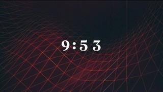 Nullwave 10 Min Countdown