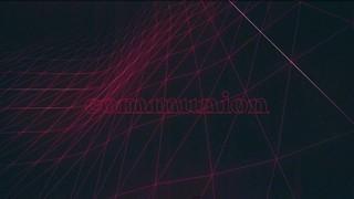 Nullwave Communion