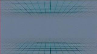 Nullwave Endless Alt