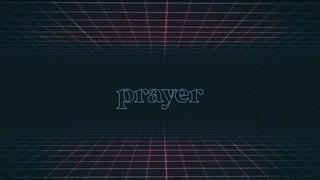 Nullwave Prayer